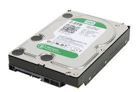 image disque dur interne 3'5